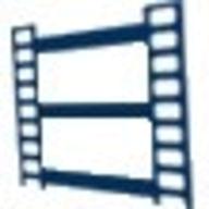 Criticker logo