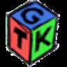 gtkmm logo