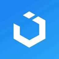 UIKit logo