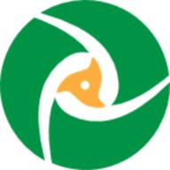 PDFsam logo