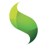 Sencha Touch logo