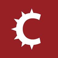 Stencyl logo