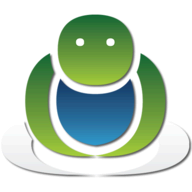 Andromo logo