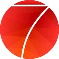Framework 7 logo