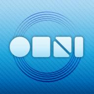 OmniPlan logo
