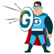Gplugin logo