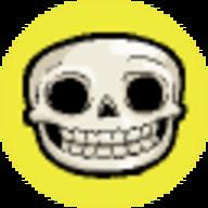 Bone.io logo