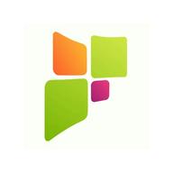 AppsGeyser logo