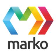 Marko logo