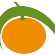 Limbas logo