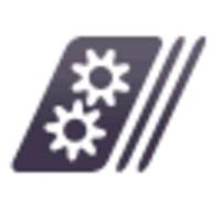 Agile Toolkit logo