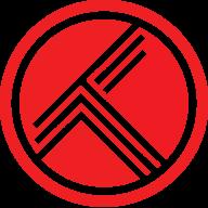 Trakt.tv logo