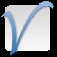 Visual Understanding Environment logo