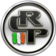 FreeOnlineGames logo