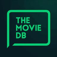 themoviedb.org logo