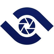 ACDSee Photo Studio logo