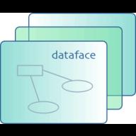 Xataface logo