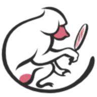 CodeMirror logo