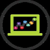 InstaSuite logo