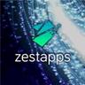 zestpage logo