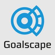 Goalscape logo