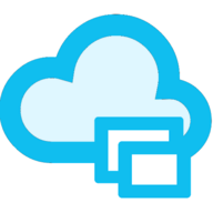 RemoteToPC logo