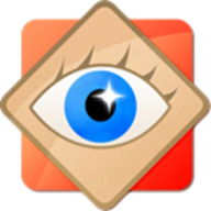 FastStone Image Viewer logo