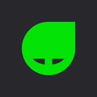 Playfire logo