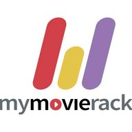 MyMovieRack logo