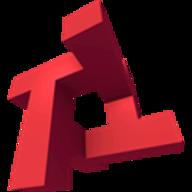 Torque 3D logo