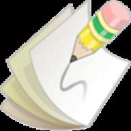 DigiCel FlipBook logo