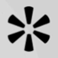 impress.js logo