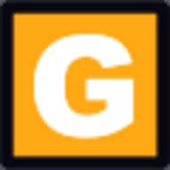 Grubba.net logo