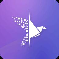 PDFShift logo