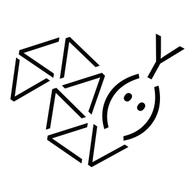 PythonAnywhere logo