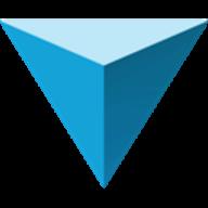 Autodesk 123D Design logo