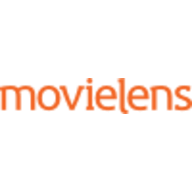 MovieLens logo
