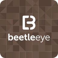 Beetle Eye logo
