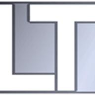 FLTK logo