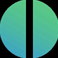 Engauge AB logo