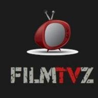 FilmTVz logo