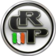 OverGames logo