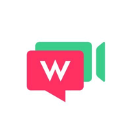 Whereby (formerly appear.in) logo