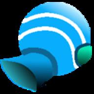 OpMon logo
