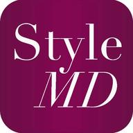 StyleMD logo