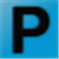 Pingoscope logo