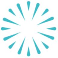 Optimum HRIS logo