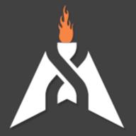 Acascope logo