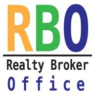 Realty Broker Office logo