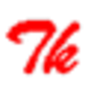 NotebookWiki logo